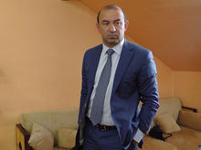 ВЭБ получил контроль еще над двумя предприятиями Вадима Ванеева