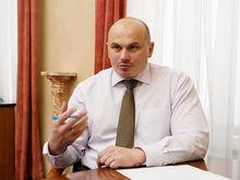 «Снижаться больше некуда». Что ждет цены на новое жилье в Екатеринбурге