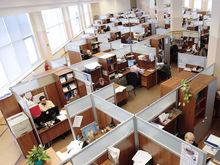 «Любое развитие бизнеса ведет к сокращению персонала, лишних людей», — МНЕНИЕ