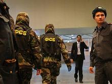 Показания под пытками: обвиняемые в терроризме рассказали о «секретной тюрьме» ФСБ