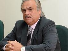 Нижегородский «Русполимет» открывает офис в Дюссельдорфе