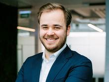 Дмитрий Измайлов, Uber: «Такси будет играть большую роль в обслуживании станций метро»