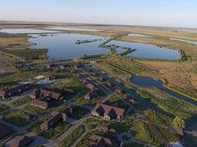 Высокоскоростное турне по Ростовской области