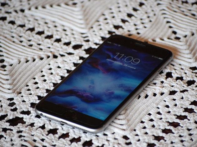 Скидки до 30%: iPhone в России можно будет обменять на новый с доплатой