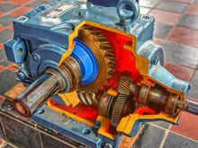 В Новосибирске запустили фабрику для 3D-печати механизмов