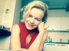 Анна Самойлова, гендиректор «Еврогомма-Раша»: «Читаю и забываю про нерадивых сотрудников»