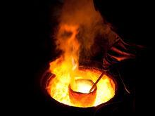 Южноуральские заводы стали лидерами всероссийского рейтинга  поставщиков металлов