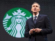 Проверено основателем Starbucks: 5 вещей, которые успешные люди успевают до 8 утра