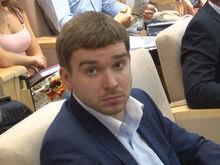 Красноярский арбитраж отказал Сергею Суртаеву в продаже имущества