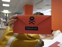 Три четверти российских компаний столкнулись с ростом давления со стороны налоговиков
