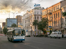 Итоги недели: В Ростове подорожает проезд в общественном транспорте
