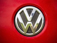 Угроза для «Made in Germany»: почему немцы разочаровались в собственных автокомпаниях