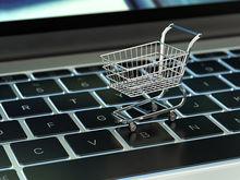 ФАС может внедрить НДС на покупки в иностранных интернет-магазинах