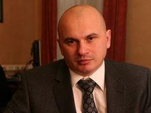 Сергею Кульпину доверят депозиты на 100 млрд руб. и кредитный портфель на 200 миллиардов