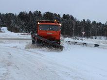 Минтранс Красноярского края ищет гендиректора «КрайДЭО»