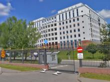 «Банда ГТА»: о чем говорят беспрецедентная перестрелка в здании Мособлсуда и трое убитых