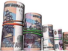 Россиянам надоело сберегать: рост зарплат спровоцировал траты и угрожает инфляцией