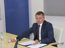 Вячеслав Брюханов: «Продукты, которые выстрелили, чаще всего связаны с импортозамещением»
