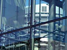 «Салаватстекло» отказалось от планов строить стекольный завод в Горном