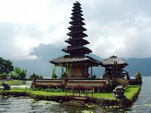 Спрос снова появился. Екатеринбург и Бали свяжет прямое авиасообщение