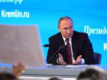 С «Первого канала» грозит уйти известнейший ведущий Малахов: в шоу хотят добавить политики