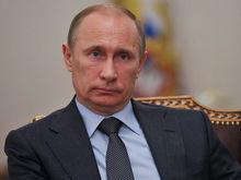 10 принципов Путина-экономиста: почему нет никакого «раннего» и «позднего» президента