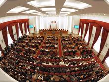 Донской бизнес с настороженностью отнесся к очередной инициативе местных депутатов