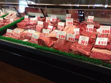 Мясо и молоко хуже, но россияне привыкают: как меняется отношение к качеству продуктов