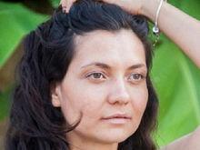 Не верь и не бойся: Анна Шубина, «Дом Солнца», — о бизнесе в Индии