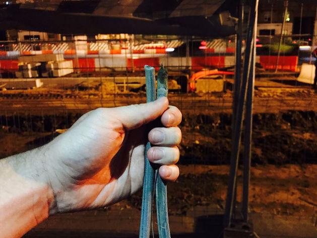 Перебитый кабель: как «Открытие» и «Рокетбанк» пережили масштабный сбой /КЕЙС, ФОТО