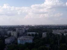 В первой половине недели на Дону обещают официально до +42 по Цельсию