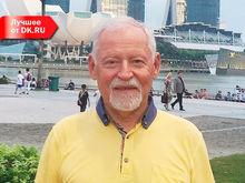 Через год-полтора в России наступит острая фаза кризиса — Владимир Фролов