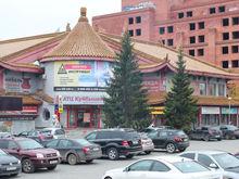 Бывший ресторан «Харбин» на Куйбышева продают за 220 млн руб.