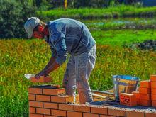 Новосибирские застройщики поменялись местами в августовском топе по объемам строительства