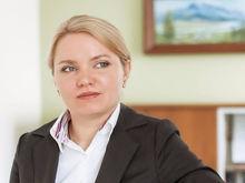 Как проверить потенциального партнера перед сделкой — совет новосибирского юриста