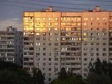 Городецкий рассказал про жесткие меры против рейдерства в Новосибирске