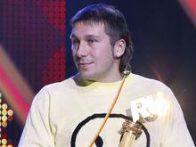 Евгений Чичваркин: «Цель любого бизнеса — набить себе бабками карман»