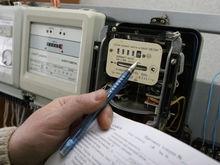 Долги за электроэнергию в Ростовской области превысили 5 млрд рублей