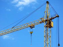В 2018 г. в Челябинской области прогнозируют нехватку строителей