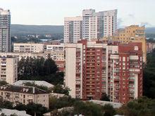 Это вредительство. «Квартиры посуточно» заняли 40% рынка гостиничных услуг в Екатеринбурге