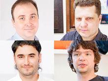 «Попытка «отрастить» платёжную систему». Как рынок воспринял сделку «Яндекса» и Сбербанка