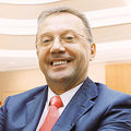 Игорь Ковпак
