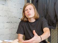 «Урал — наш родной край». В Екатеринбурге откроется первый магазин марки SH'U