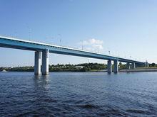 На дорожников Челябинска подали в суд из-за 100 млн руб. долга