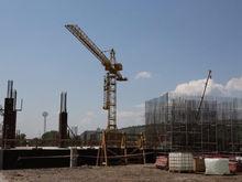 Красноярцы требуют построить прямой въезд на четвертый мост с Пашенного