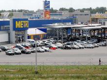 МЕТРО и MediaMarkt откроют shop-in-shop по всей стране