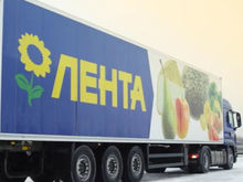 «Нам интересен рынок Екатеринбурга»: «Лента» займет площади супермаркетов «Пикник»