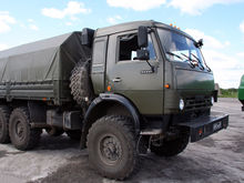 В Челябинской области откроют производство комплектующих для автомобилей