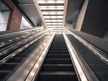 Инвесторы пошли на переговоры с мэрией о строительстве метро в Новосибирске