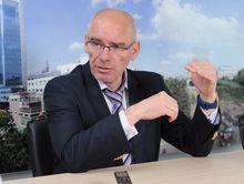 Олег Пермяков, «Стратум»: «Никто не уехал из Челябинска только из-за экологии»